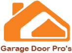 garage door repair newton square, pa